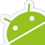 µWεß nετ - Extract  apk files from your Android